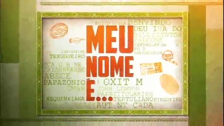 Jornal da Record exibe a partir desta segunda (30) a série Meu ...