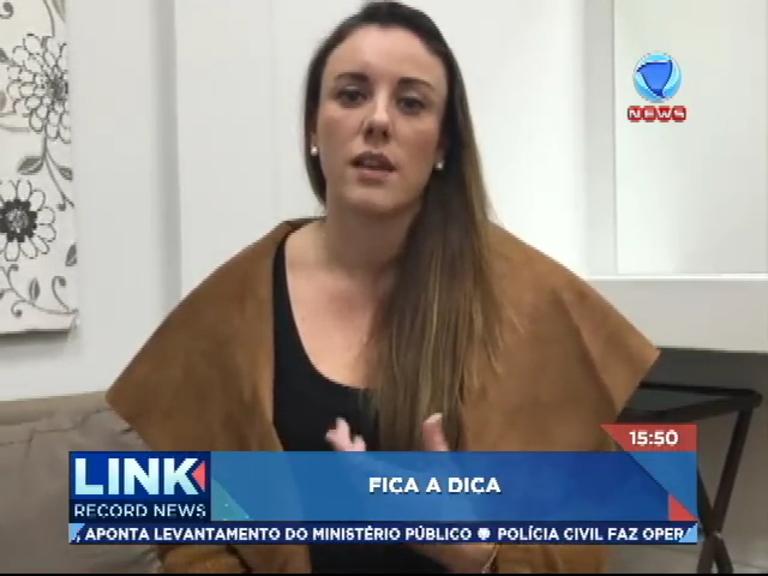 Fica a Dica: defensora pública orienta vítimas de abuso sexual