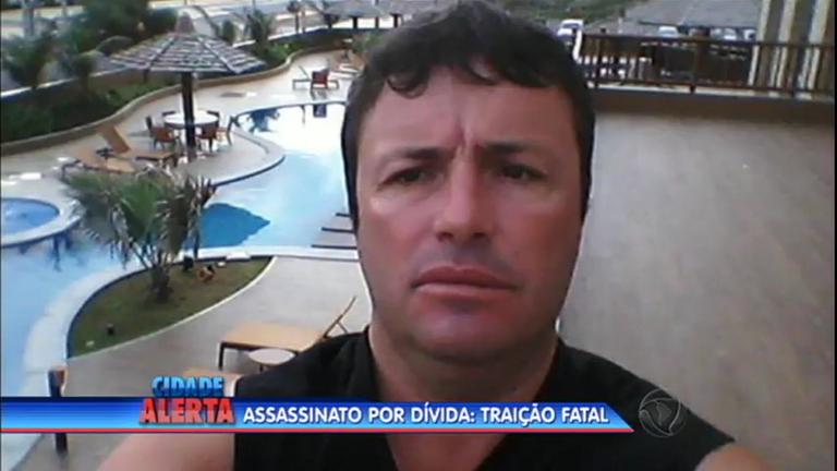 Traficante é executado por dívida no Rio Grande do Sul