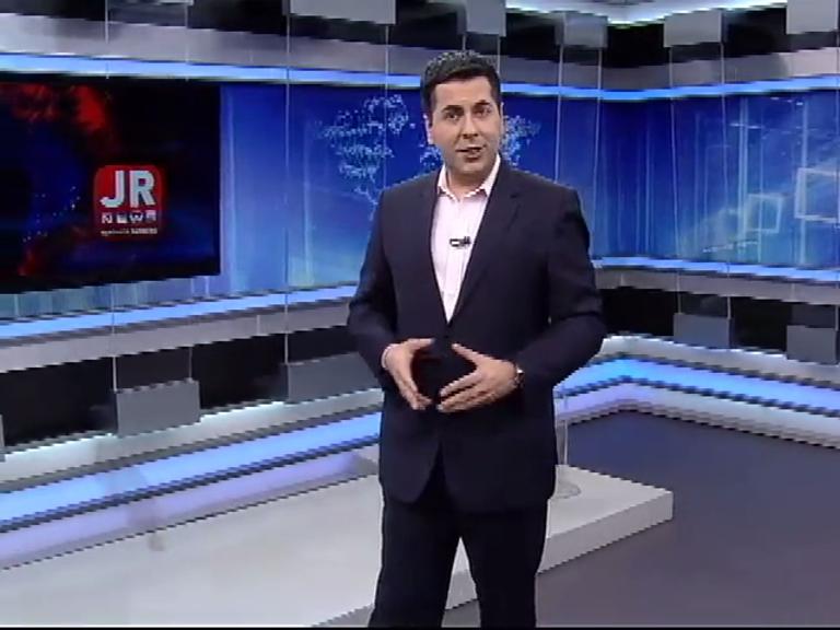 Confira a íntegra do Jornal da Record News desta segunda-feira (30)