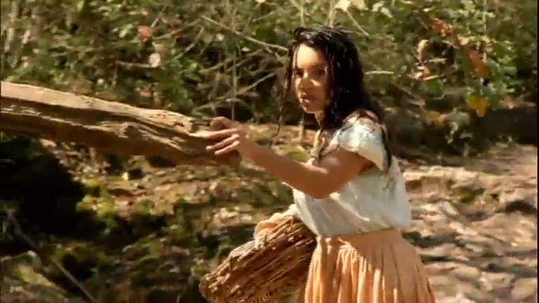 Não perca a estreia de Escrava Mãe nesta terça (31) na tela da Record