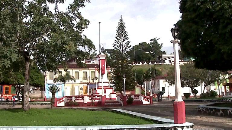 Reveja o programa A Bahia que a Gente Gosta em Taperoá - Bahia ...