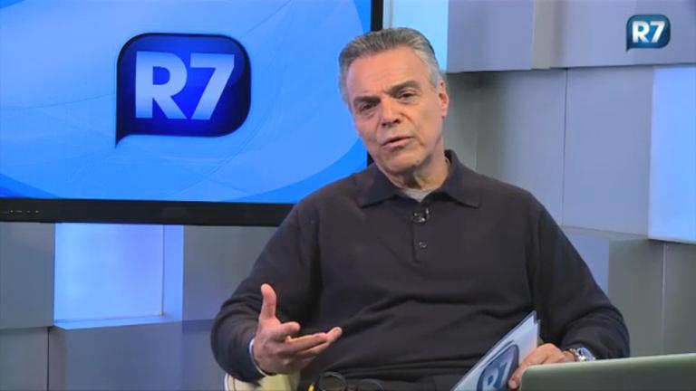 Chat R7: Dr. Sproesser tira dúvidas sobre intolerância alimentar ...