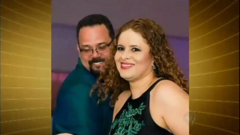 20 noivas acusam empresa de eventos de aplicar golpes em ...