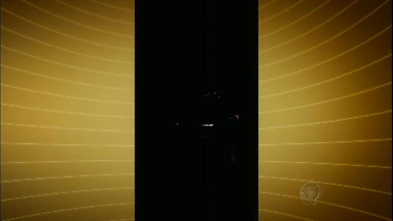 Disputa entre facções criminosas deixa município de São João de ...