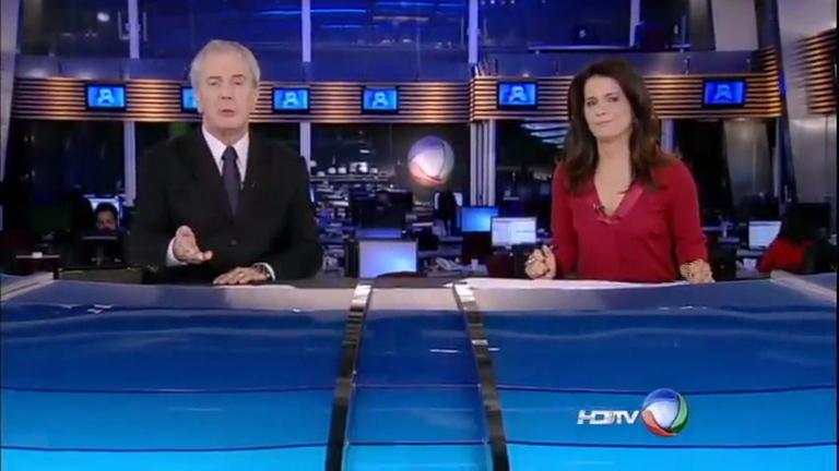 Assista à íntegra do Jornal da Record desta quinta-feira (2 ...