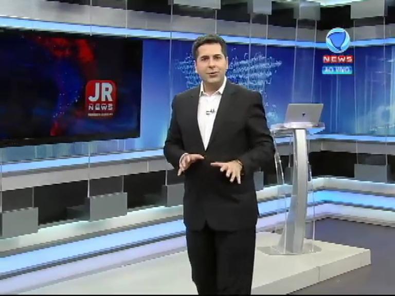 Assista ao Jornal da Record News desta sexta-feira (3) - Record ...