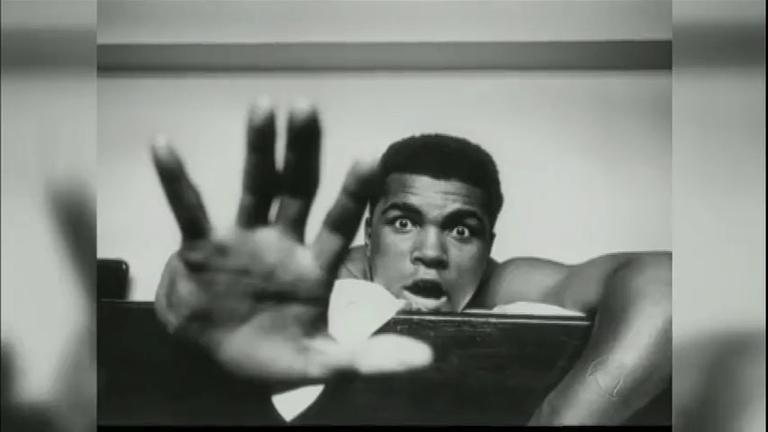 Muhammad Ali morre aos 74 anos e deixa legado dentro e fora dos ...