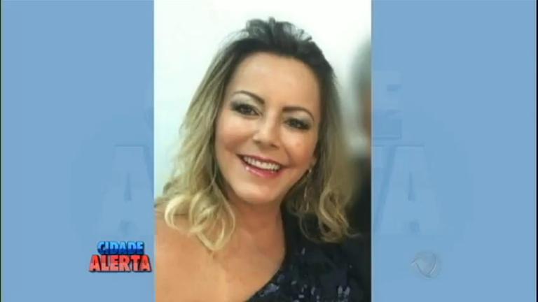 Empresária é morta a tiros por criminosos na zona Norte de São Paulo