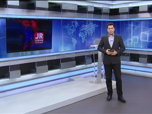 Assista à íntegra do Jornal da Record News desta quinta-feira (9 ...