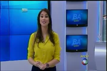 Aprovados do Sisu devem se matricular - Bahia - R7 Bahia no Ar