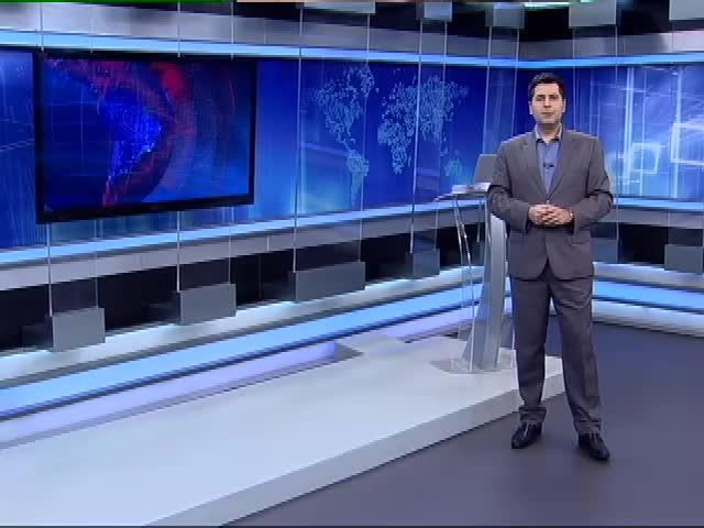Assista à íntegra do Jornal da Record News desta sexta-feira (10 ...
