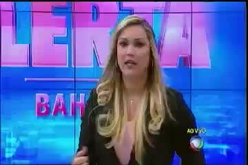 Dias dos Namorados: Lojas oferecem desconto - Bahia - R7 Cidade ...