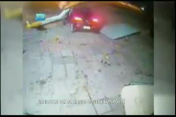 Casal de idosos é torturado em Jacobina - Bahia - R7 Balanço ...