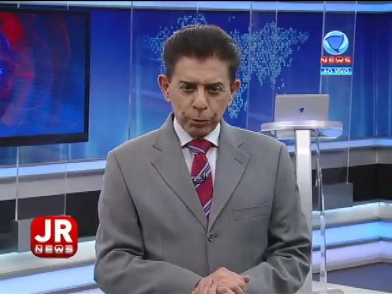 Assista à íntegra do Jornal da Record News desta quinta-feira (16 ...