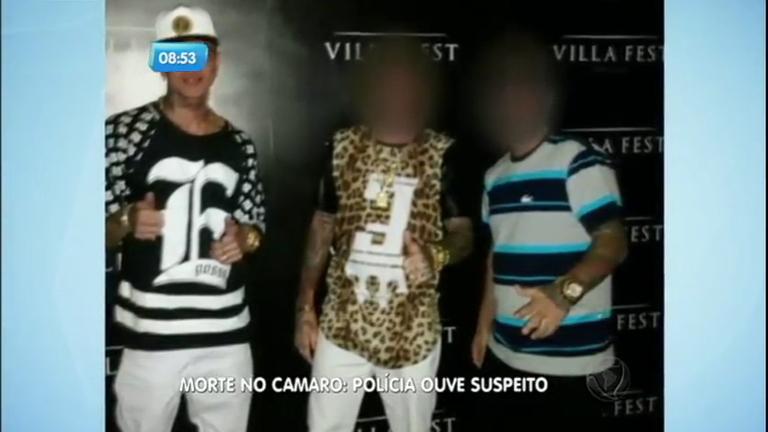 Morte de empresário em Camaro tem relação com briga em boate ...