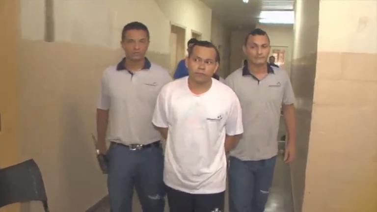 Crime na alta sociedade: acusado de participar do crime em Manaus fala com exclusividade ao RRI