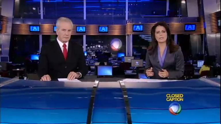 Assista à íntegra do Jornal da Record desta segunda-feira (20 ...