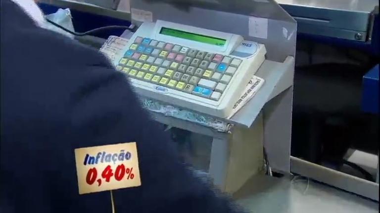 Pesquisa revela que inflação deve perder o fôlego em junho ...