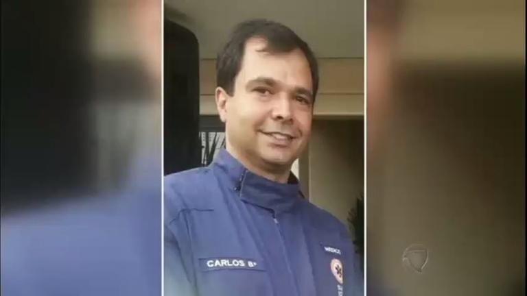 Diretor do SAMU de Goiânia é preso acusado de esquema ilegal ...