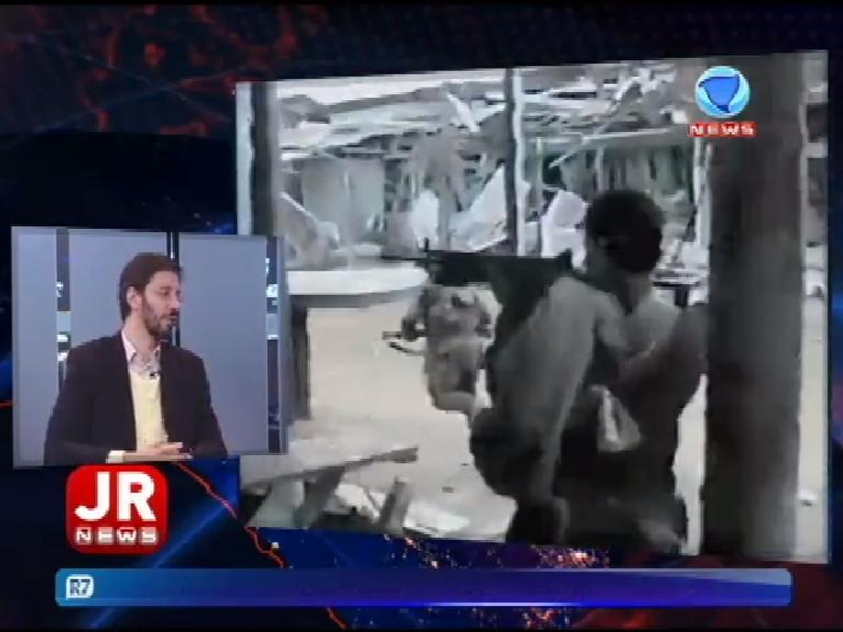 Professor de relações internacionais analisa acordo de cessar-fogo entre Colômbia e as Farc