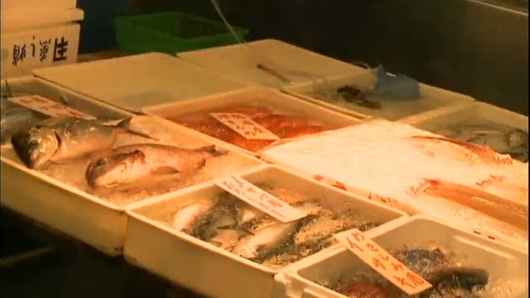 Mudança de hábito: carne bovina invade refeições e diminui consumo de peixe no Japão