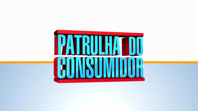 Patrulha do Consumidor entra em ação nesta segunda-feira (27)