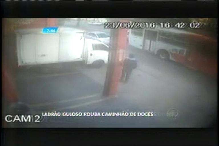 Comerciantes cobram por segurança no bairro Padre Eustáquio, em BH