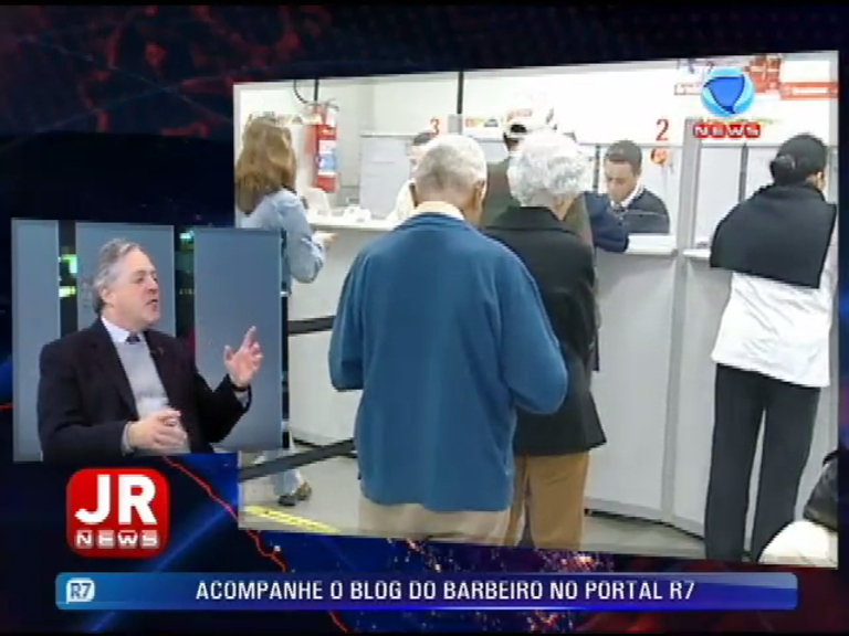 PF e MP investigam fraude nos fundos de pensão Petros e Postalis