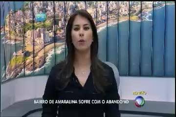 Pagamento do 13º salário para aposentados e pensionistas - Bahia ...