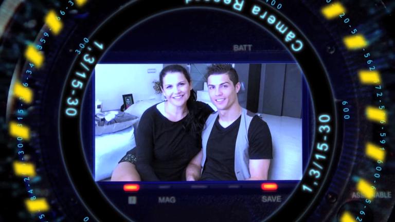 Como é ser irmão de um famoso? O Câmera Record vai te mostrar nesta quinta-feira (30)!
