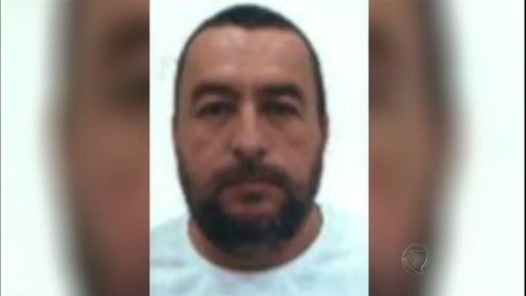 Polícia Federal descobre outras empresas em nome Paulo César Morato