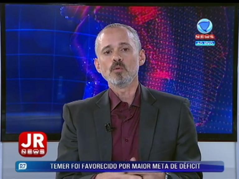 Especialista em segurança fala sobre ataque em aeroporto de Istambul: