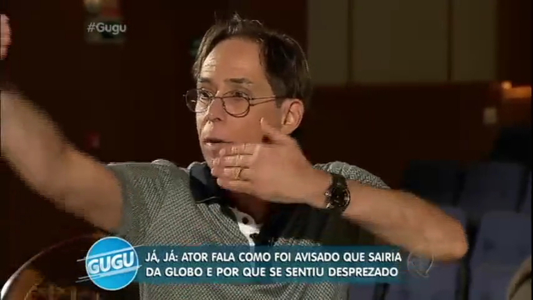 """Pedro Cardoso dispara contra paparazzi e empresários de """"indústria profundamente desonesta"""""""