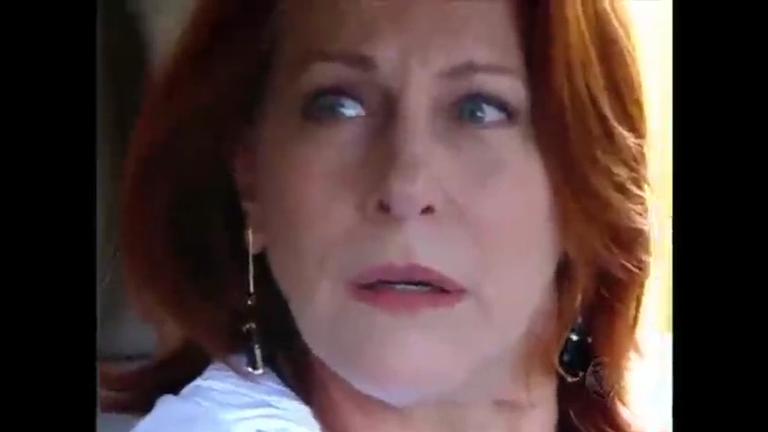 Marcos flagra Vilma e Xavier juntos - Entretenimento - R7 Chamas ...