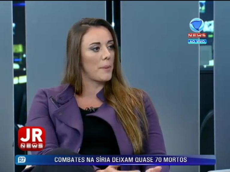 Defensora pública critica proposta de mudança na Maria da Penha: