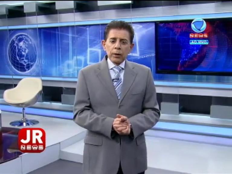 Assista aoJornal da Record Newsdesta quinta-feira (30) na íntegra
