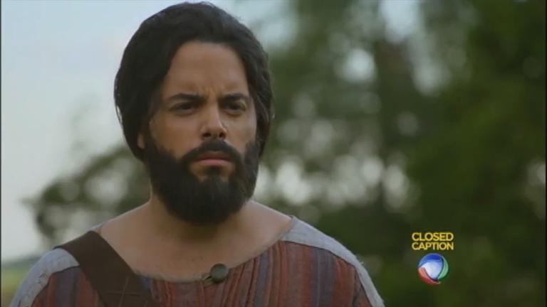 Miguel se lembra de Juliana, mas Maria Isabel inventa história ...