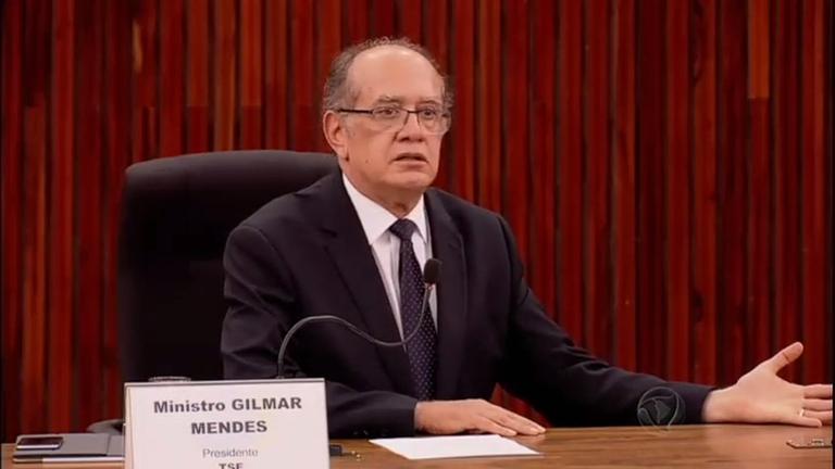 Parlamentares discutem mudanças na lei que define critérios para ...