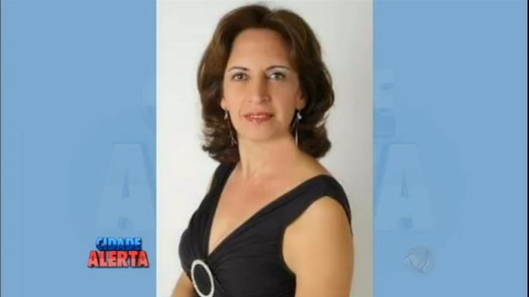 Mistério: mãe mata a própria filha e tenta se matar em Ribeirão Pires