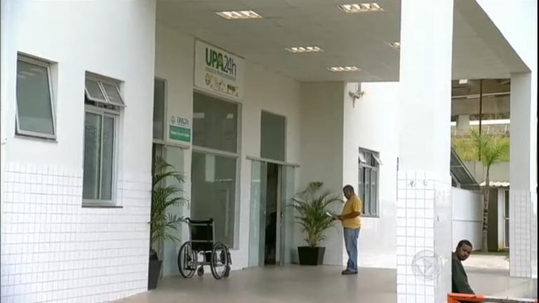 Ministério Público de Minas investiga morte de mais de 200 pessoas em uma UPA de Belo Horizonte