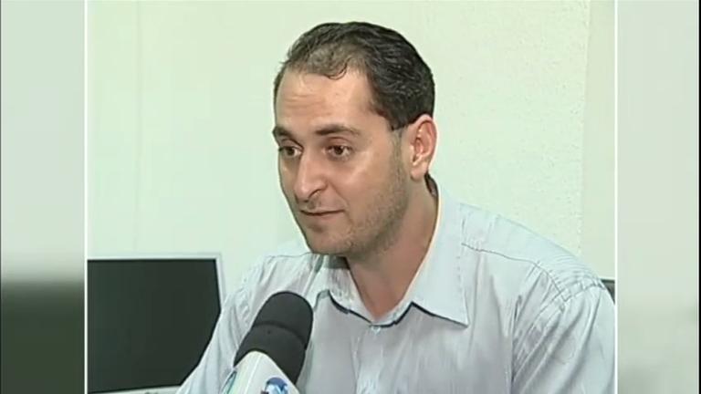 Médico acusado de fraudar sistema do SAMU tem a prisão decretada em Goiás