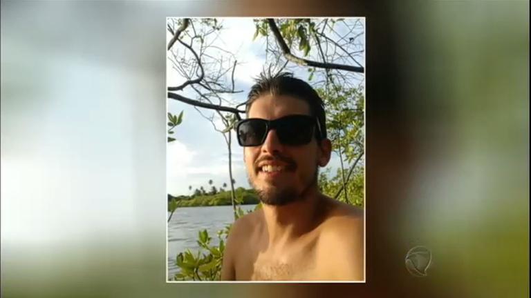 Cinegrafista brasileiro desaparece na República Dominicana ...