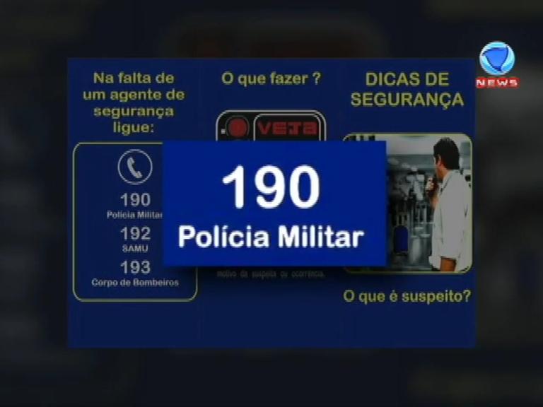 Rio 2016 terá agentes infiltrados e ajuda da população para ...