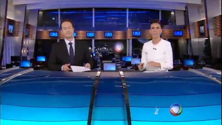 Veja o Jornal da Record deste sábado (9) na íntegra - Notícias - R7 ...