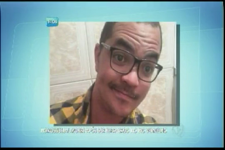 Homossexual morre após ser espancado no Rio Vermelho - Bahia ...
