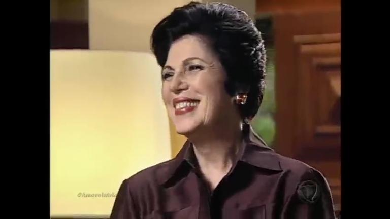 Doroteia fica radiante ao receber elogio de Camilo - Entretenimento ...