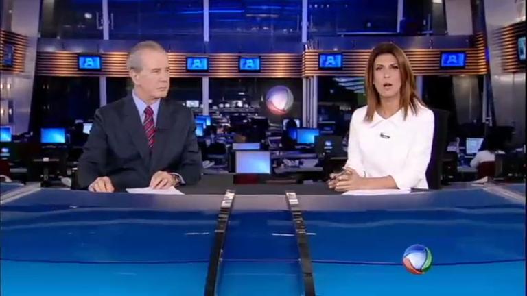 Veja o Jornal da Record desta terça-feira (12) na íntegra - Notícias ...