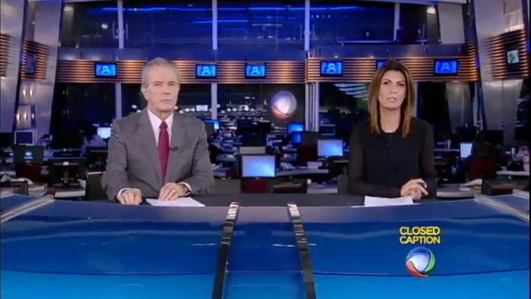 Assista ao Jornal da Record desta sexta-feira (15) na íntegra ...