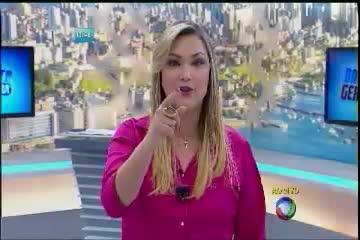 Promoção Dia dos Pais - Bahia - R7 Balanço Geral BA